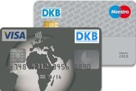 amazon kreditkarte ja oder nein