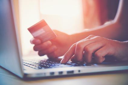 Kreditkarte ja oder nein - wir zeigen, wann es sich lohnt