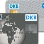 Kreditkarte ja oder nein